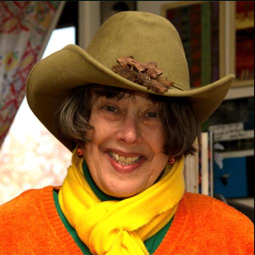 Alison D. Gilbert